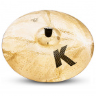 Тарелка ZILDJIAN 20' K' CUSTOM RIDE