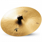 Тарелка ZILDJIAN 12' K' SPLASH