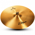Тарелка ZILDJIAN 20' A' MEDIUM RIDE